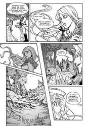 Chapter Three: Page 19 by Nadda