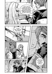 Chapter Four: Page 05 by Nadda
