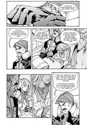 Chapter Four: Page 07 by Nadda