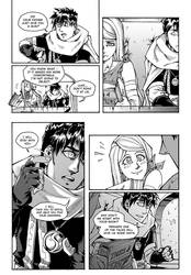 Chapter Four: Page 10 by Nadda