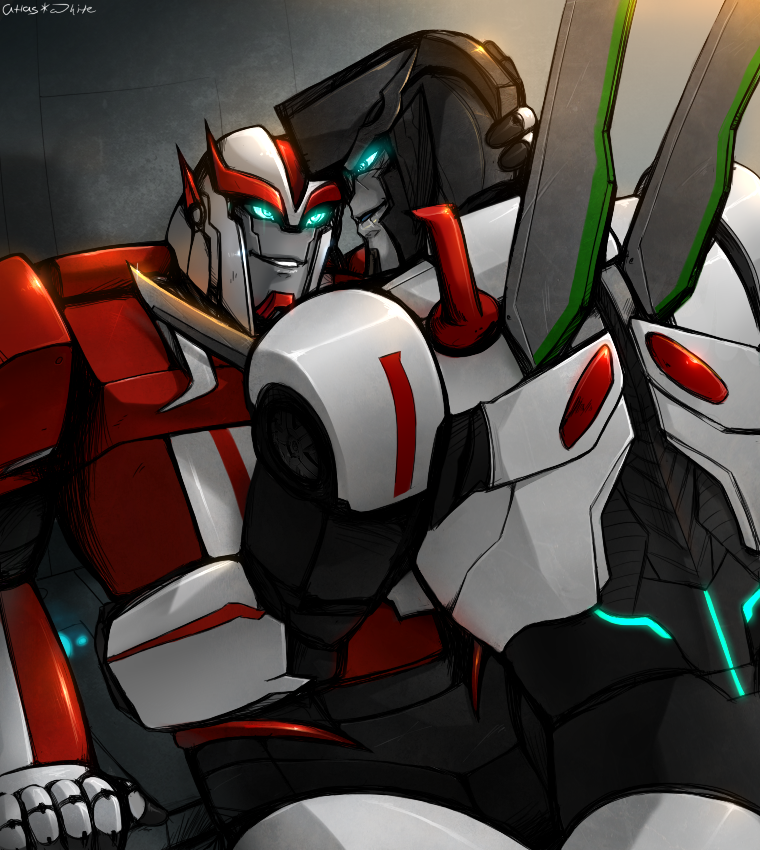transformer slash favourites by moshigal156 on DeviantArt