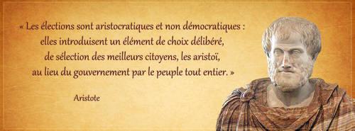 citation Aristote 2 by QuintusdeVivraie