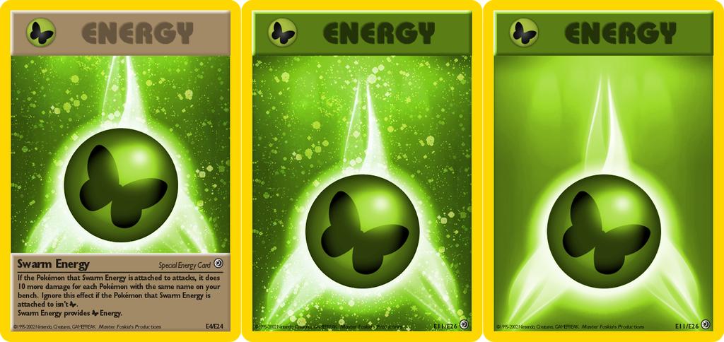 Bug Pokemon Cards Pokemon Images | Pokemon Images