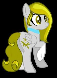 Gold-Splatter's Profile Picture