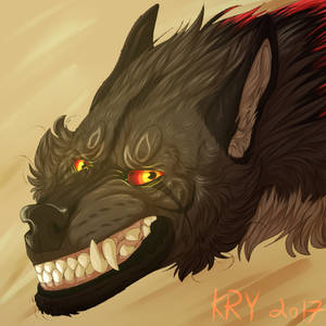 YCH for Melsebeon