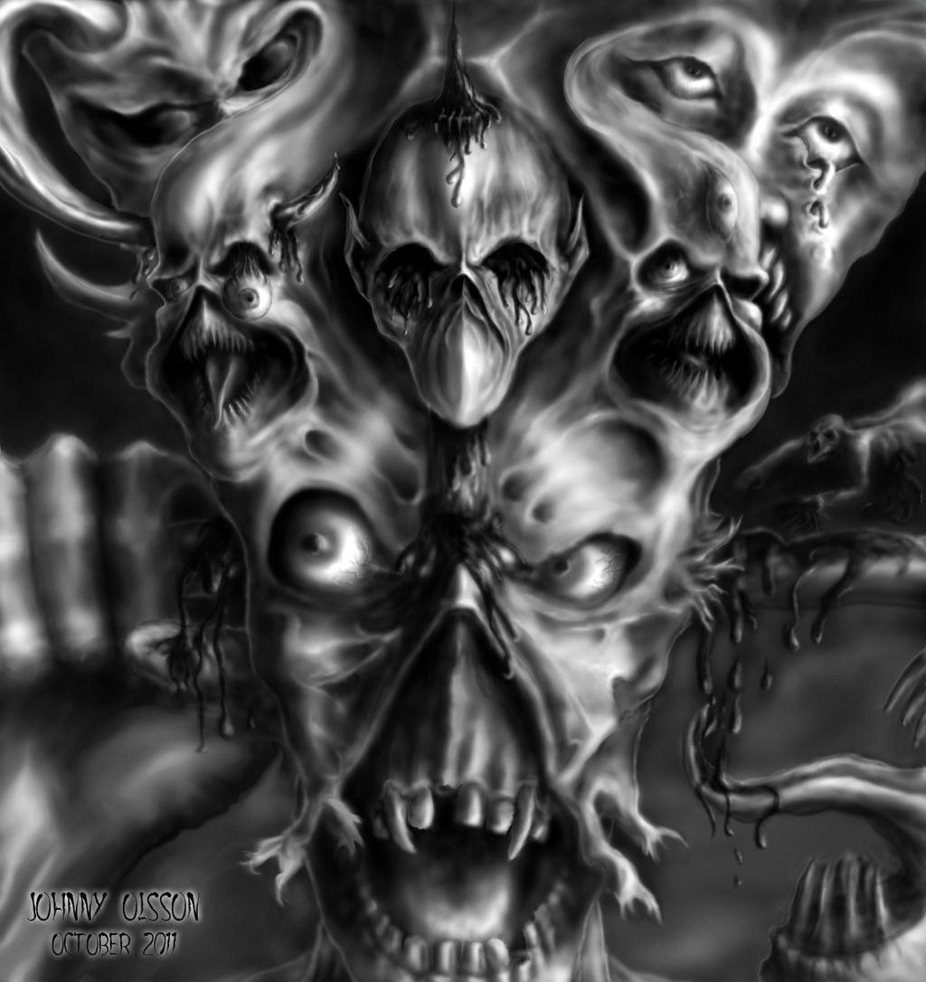 [Image: inner_demons_by_monstergandalf-d4dbsbx.jpg]