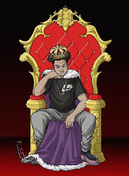 King Commission