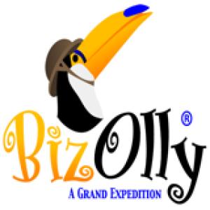 Bizolly's Profile Picture