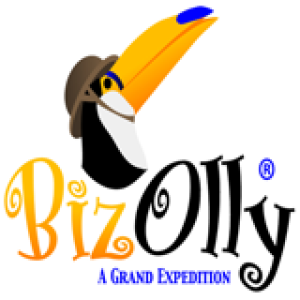 Bizolly's Profile Picture