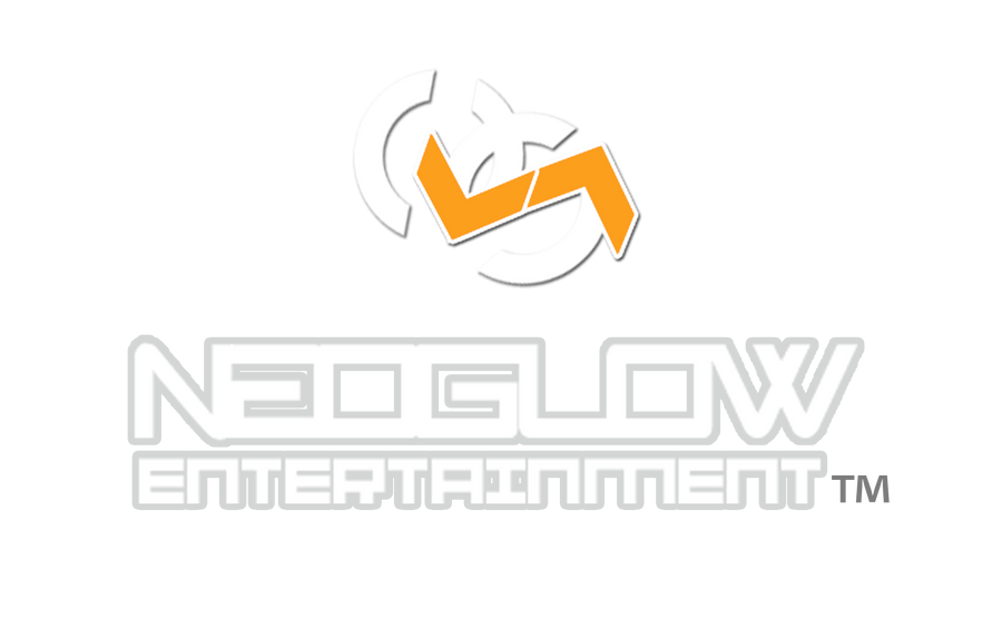 neoglowentertainment's Profile Picture
