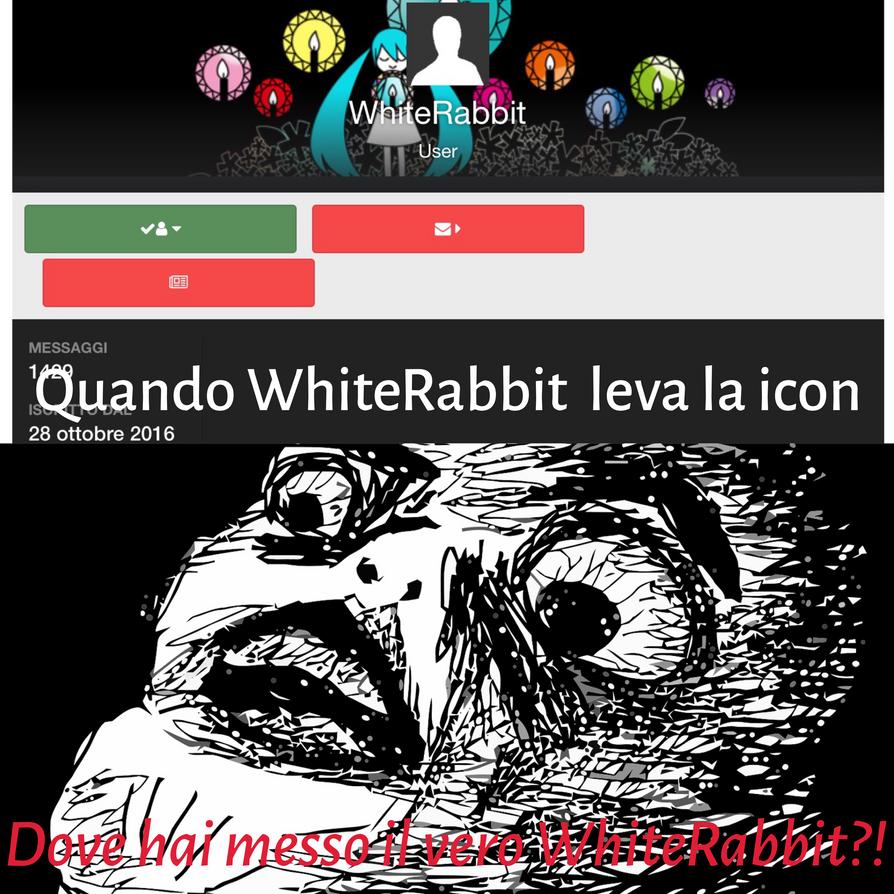 meme_whiterabbit__pokemon_millennium__by
