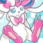borse_sylveon__by_serenaaasylveon-dcn0hh