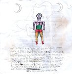 3d Batle Ent Winertuos By Tonygutierrez D4paey by tonygutierrez