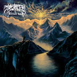 Ritual Day Full-length Cover