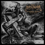 NunSlaughter Live Cover