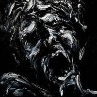 Scream by goatart