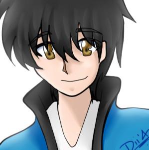 Mitzumaki12's Profile Picture