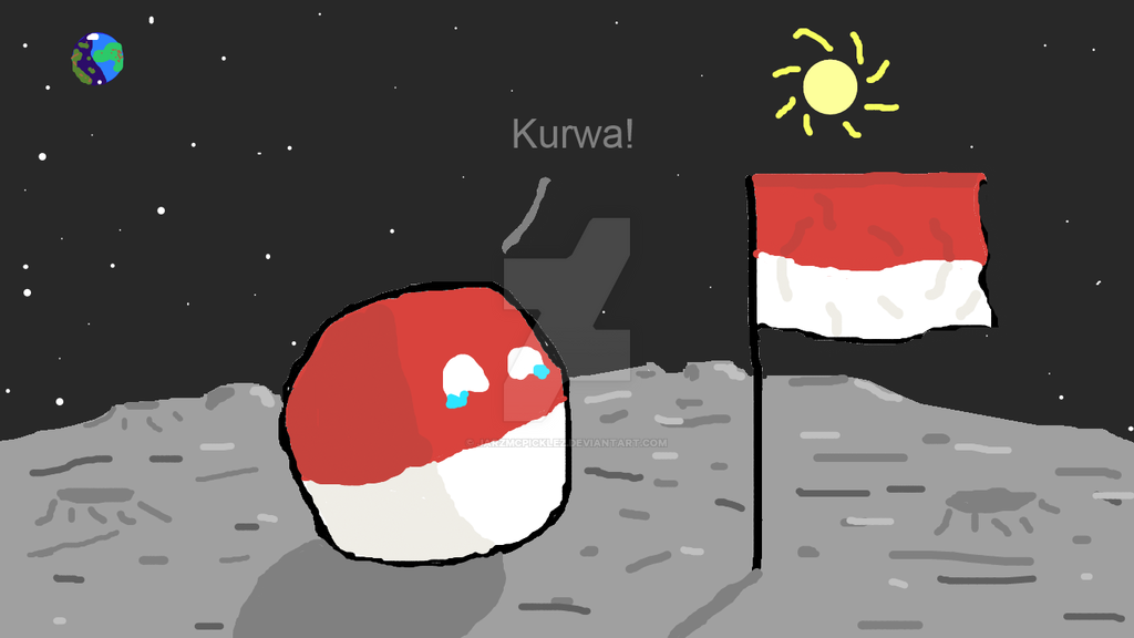 polandball_can_into_space___wallpaper__b
