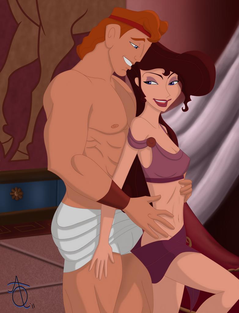 Голые Мультики - мультфильмы для взрослых, порно мультики