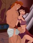 Disney Lovers 4 of 7 - S'agapw