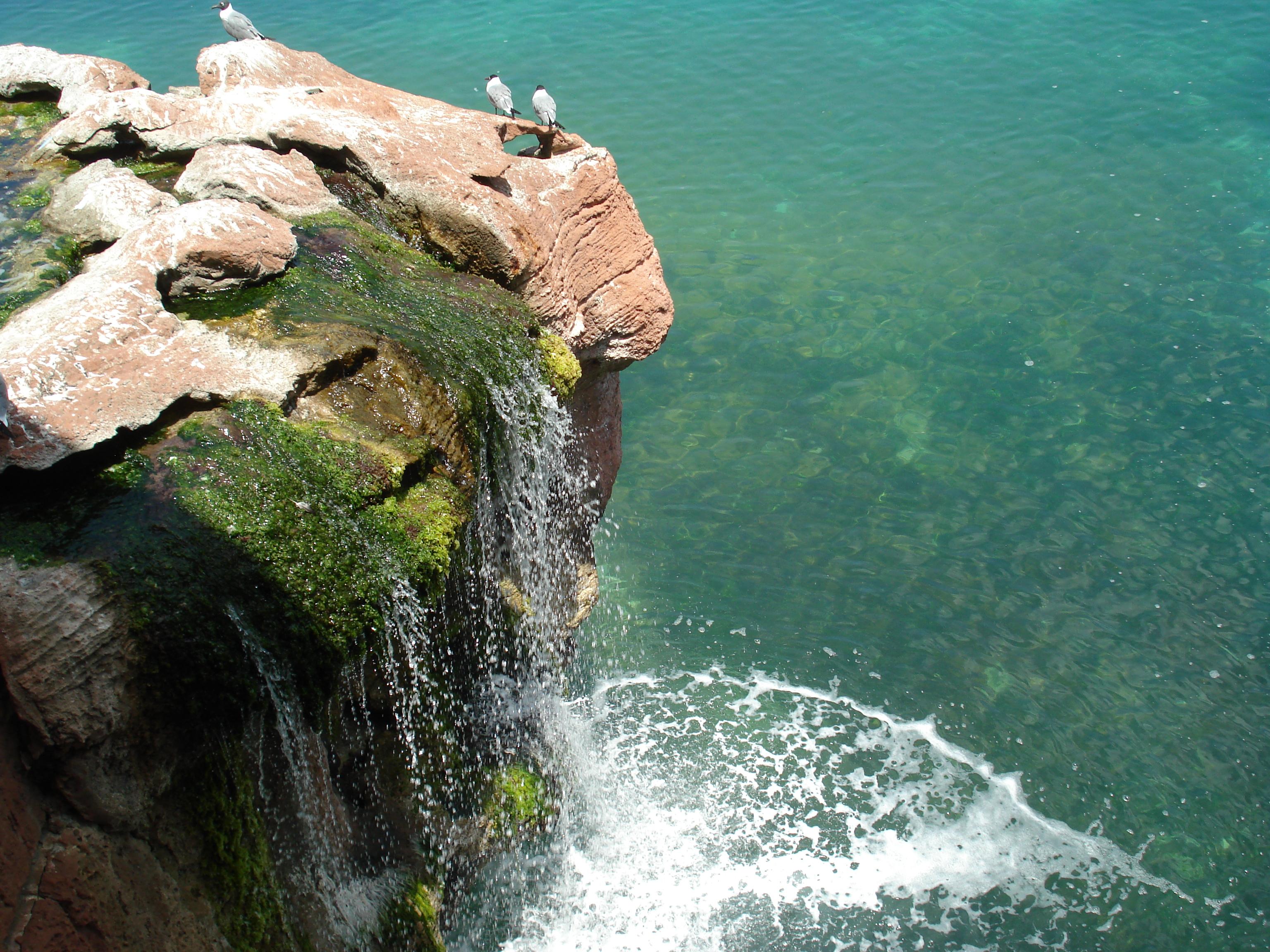Atlantis Resort, Bahamas by ADQuatt