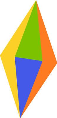 Sims window xp