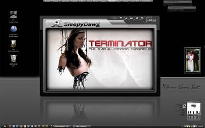TerminatorScreeny by sleepydawg