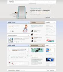 Simens Medical