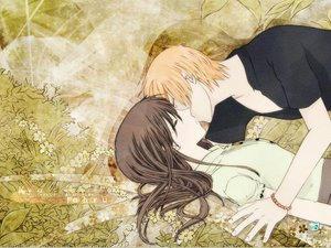 I finally found you by Ayaki