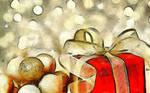Christmas Series 2013 - 3