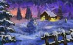 Christmas Series 2013 - 5