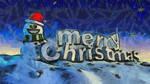 Christmas Series 2013 - 6