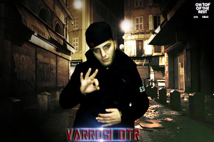 Varrosi otr wallpaper by baron997 on deviantart varrosi otr wallpaper by baron997 voltagebd Choice Image