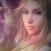 Stella Fleuret Icon by Maiden-Zelda
