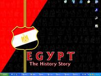 Egypt by anassalnor