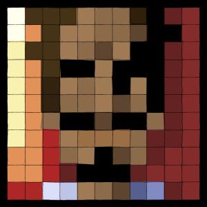Korpuspearl's Profile Picture