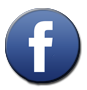 Facebook Icon by FireworkProdz