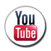 YouTube Icon by FireworkProdz