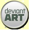 deviantART Icon by FireworkProdz