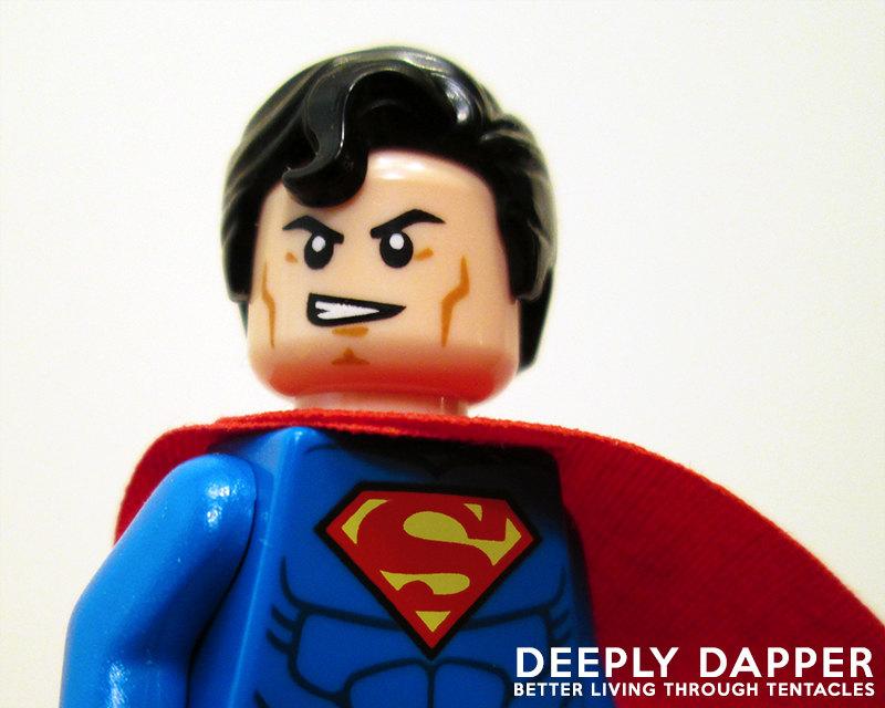 Images Of Lego Superman Wallpaper Calto