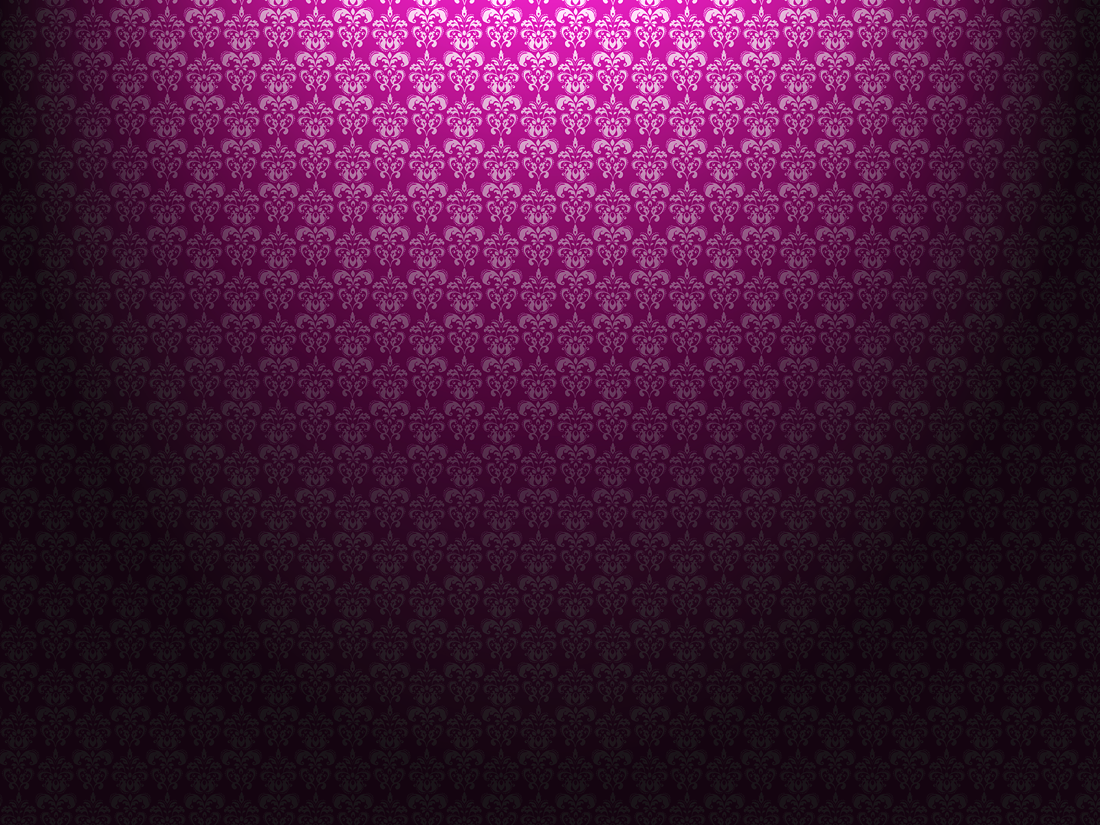 Damask wallpaper 3 by mia77 on deviantart for Damask wallpaper
