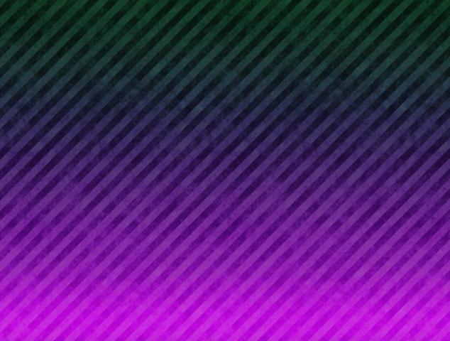 Stripes 3 by mia77