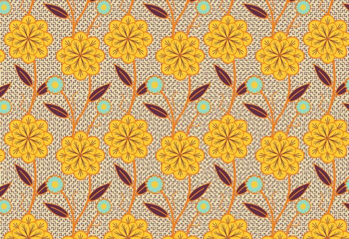 Molly Golightly Wallpaper II by mia77