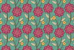 Molly Golightly Wallpaper III