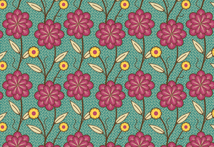 Molly Golightly Wallpaper III by mia77