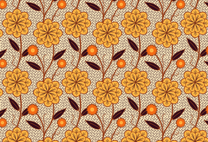 Molly Golightly Wallpaper IV by mia77