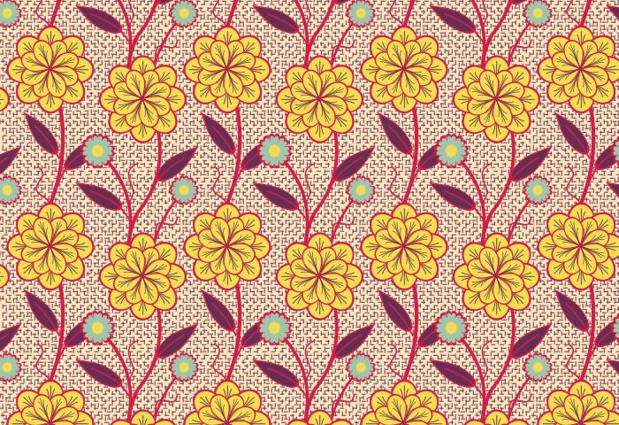 Molly Golightly Wallpaper V by mia77