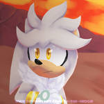 Silver Panel Redraw by SJ-The-Hedgie