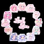 Icon Batch 3