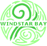 wind3_by_shadowshot9-d9g07sf.png
